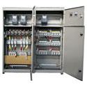 Проектирование ВРУ  (ГРЩ) в зависимости от категории электроснабжения