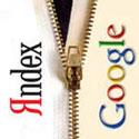 Чем могут быть полезны проектировщику карты Google и Яндекса?