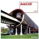 Как ускорить AutoCAD?