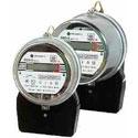 Как подключить счетчик электрической энергии?