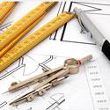 Как чертить инженерные сети в программе AutoCAD?
