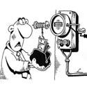 Программа учета электроэнергии субабонентов