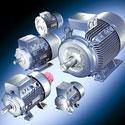 Как выбрать защиту для электродвигателя?