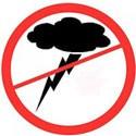 Проблемы нормативной документации при проектировании заземления и молниезащиты