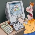 Как облегчить себе работу в программе AutoCAD?