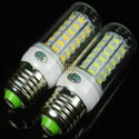 Стоит ли покупать китайские светодиодные лампы?