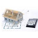 Программа для расчета нагрузок жилых зданий