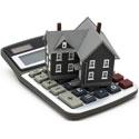 Пример расчета нагрузок жилого дома со встроенными помещениями различного типа по СП 31-110-2003