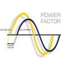 Как выбрать коэффициент мощности?