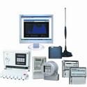 Как организовать удаленный сбор показаний приборов учета через GPRS, GSM и Интернет