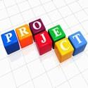 Как быстро делать проекты?