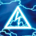 Опасно ли электрическое поле, создаваемое воздушной линией электропередач
