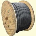 Оптимальная длина кабельной линии 0,4 кВ