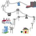 Программа для учета электроэнергии СНТ