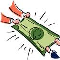Программа учета дебиторской задолженности