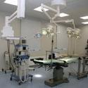 Немного о тонкостях проектирования операционных в медицинских учреждениях