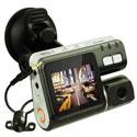 Советы по выбору видеорегистратора для системы видеонаблюдения