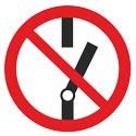 Почему нельзя устанавливать выключатели освещения в раздевалках и преддушевых?