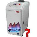 Газовый котел vs централизованное отопление