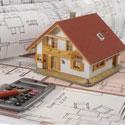 Программы для проектирования квартир и частных домов
