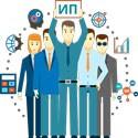 Про аттестацию индивидуальных предпринимателей Республики Беларусь