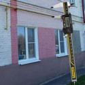 Требования по прокладке кабелей вблизи газопроводов