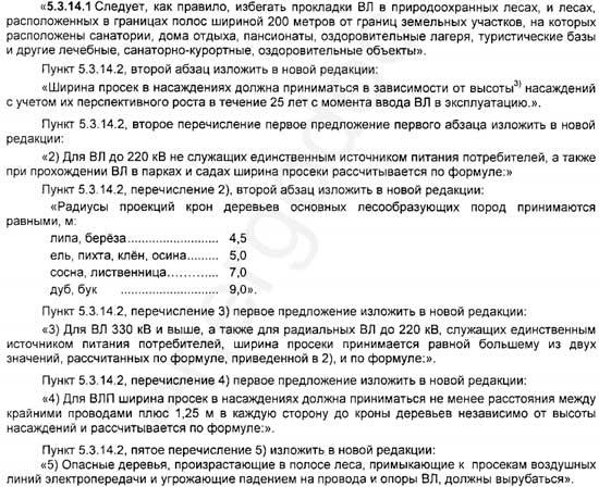 Изм.2 ТКП 339-2011