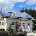 Солнечная энергетика - игрушка для взрослых