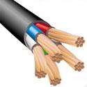 Тип кабеля для жилого дома с массовым пребыванием людей