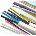 Выбор кабеля