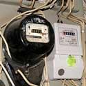 10 причин замены индукционных счетчиков на электронные