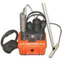 Типы повреждений силовых кабелей и поиск места повреждения