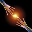 Программа для расчетов токов недлинного замыкания