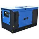 Резервирование дизель-генераторной установки