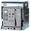 Автоматические выключатели на токи до 4000 А