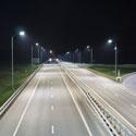 Как защитить сети наружного освещения
