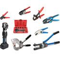 Электротехнические инструменты: виды и назначение
