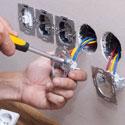 Как делать электрику в квартирах со свободной планировкой